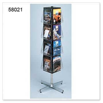 brochure holders, business card holders,acrylic holders,menu holders ...